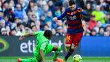 Меси: В други отбори не ми се играе
