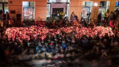 В Чехия започна наказателно производство срещу лидери на бивша Чехословакия