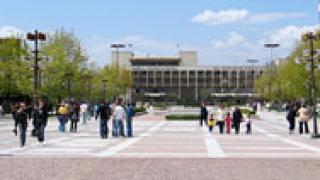 Увеличава се разкриваемостта на престъпленията в Благоевград