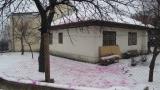 Червен сняг изправи на нокти русенци