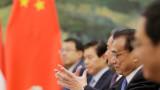 Китайският премиер с първи коментар по повод протестите в Хонконг