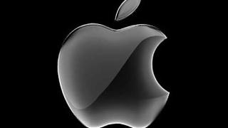 Apple подготвя Mac без клавиатура