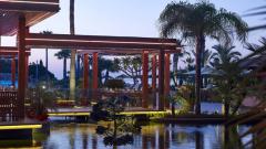 Най-красивите басейни по света (СНИМКИ)