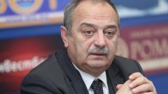 Лекарският съюз притеснен, че НРД няма да се подпише