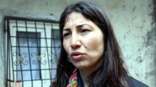 Турски депутат избяга в Гърция