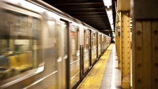 Модернизацията на метрото в Ню Йорк ще струва $40 милиарда и ще отнеме 10...