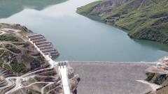 Най-големият производител на ВЕИ енергия в Европа вижда Албания като нов енергиен хъб в региона