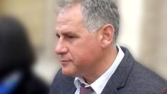 """""""РБ - Глас народен"""": Да избегнем лош сценарий за България"""