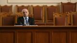 Томислав Дончев: Срещата ЕС-Западни Балкани беше безспорен успех