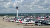Прогноза: 42,7 хиляди нови самолета за $6,3 трилилона през следващите 20 години