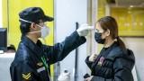 Хонконг съобщи за първа смърт от коронавируса