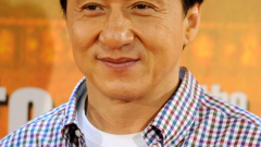 Намериха марихуана в сина на Джеки Чан