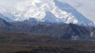 Обама преименува най-високия връх в Северна Америка