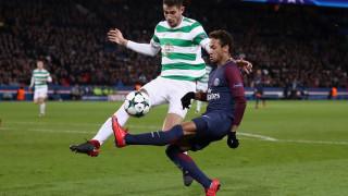 Журналист вбеси Неймар с въпрос за Реал (Мадрид) (ВИДЕО)