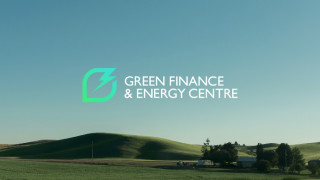 БФБ и БНЕБ създадоха тинк-танк за устойчиви финанси и енергетика