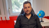 Новият управител в Пирин (Благоевград): Вървим по стъпките на модерните футболни клубове