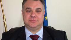 Анестезиолог от ВМА става зам.-здравен министър