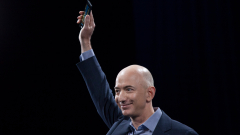 Amazon ще придобие стартъпа за автономни коли Zoox за над $1 милиард