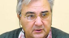 Проф. Минасян: В Бюджет 2013 липсва макроикономическа политика