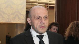 България сама решава дали да е в ядрото или периферията на ЕС, обясни Дончев