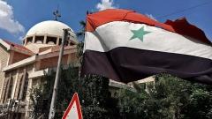 Сирийските власти готови на размяна на затворници с бунтовниците