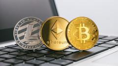 Защо пазарът на криптовалути изгуби $10 милиарда за ден?