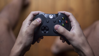 Microsoft представи Xbox All Access