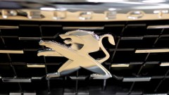 На автомобилния пазар скоро може да се появи нов гигант за $50 милиарда