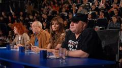 Парчета от мюзикъли разнообразиха Music Idol в понеделник