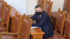 "116 депутати гласуваха ""за"" рокадите в кабинета Борисов 3"