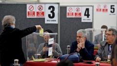 Бившият ни консул в Одрин ще е изненадан, ако турският референдум не успее