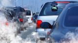Проектозакон: Скачат данъците на старите коли, падат за новите
