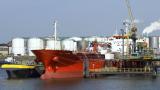 Цените на петрола се възстановяват след нови сигнали от ОПЕК