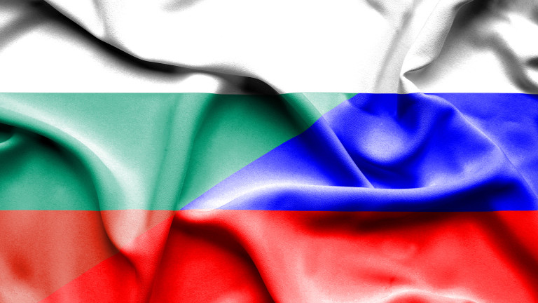 Шпионският скандал - разменна монета срещу допуснатите руски самолети?