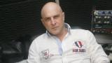 Витков се отказа от Реформаторския блок
