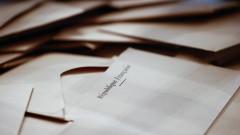 Разочарование за Макрон и льо Пен на изборите във Франция