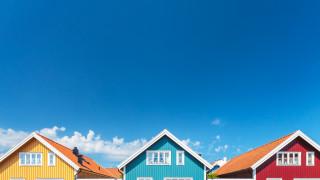 Швеция се изправя пред проблем, който пречи и на българската икономика