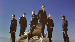 Linkin Park обявиха датите за турнето си в САЩ и Канада