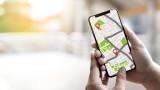 Защо да изтрием Google Maps, aко сме с iPhone