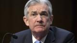 Deutsche Bank: Доларът губи търсенето си като сигурна валута