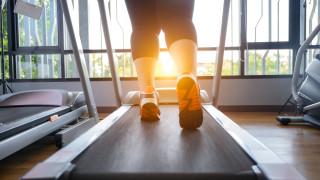 Прогнозират над 4 млрд. души с наднормено тегло до 2050 г.