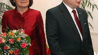 Авиоблокадата над Европа отлага погребението на Качински?