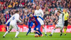 $4500 за билет за Барселона - Реал (Мадрид)!