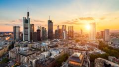 Ifo: Слабият период за икономиката на Германия ще продължи