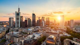 Защо недвижимите имоти в Германия поскъпват все повече