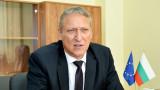 Рановски призна за хаос в контрола в ДАИ