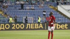 Деветима от ЦСКА се надяват да получат своя сладък реванш