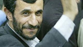 Иран иска извинение от САЩ за последните 60 години