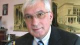 Енергийната бедност показва, че държавата не върви в правилна посока, твърди проф. Дуранкев