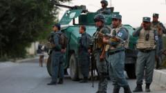 ООН: САЩ и съюзниците са убили повече цивилни афганистанци от терористите